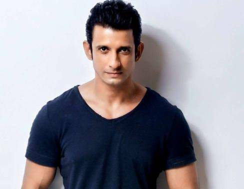 Sharman Joshi Contact Address, Phone Number, House Address, Email Id - Sharman Joshi Contact Address Phone Number House Address Email Id