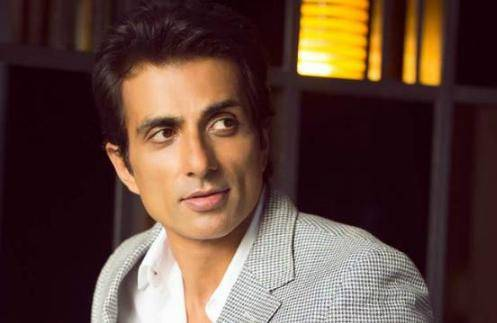 Sonu Sood Contact Address, Phone Number, House Address, Email Id - Sonu Sood Contact Address Phone Number House Address Email Id