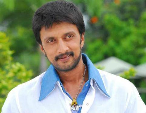 Sudeep Contact Address, Phone Number, House Address, Email Id - Sudeep Contact Address Phone Number House Address Email Id
