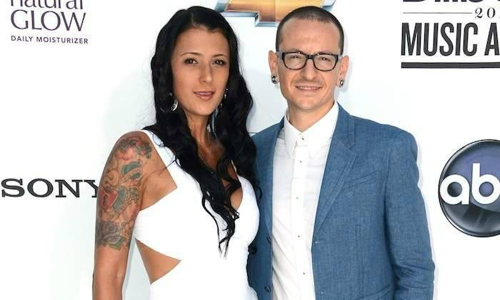 Talinda Ann Bennington Height, Bio, Wiki, Age, Husband, Net Worth, Facts - Talinda Ann Bennington Height Bio Wiki Age Husband Net Worth