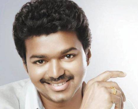 Vijay Contact Address, Phone Number, House Address, Email Id - Vijay Contact Address Phone Number House Address Email Id