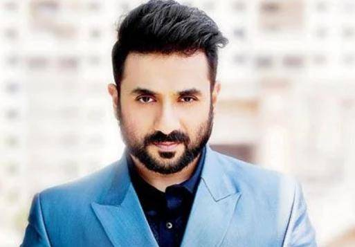 Vir Das Contact Address, Phone Number, House Address, Email Id - Vir Das Contact Address Phone Number House Address Email Id