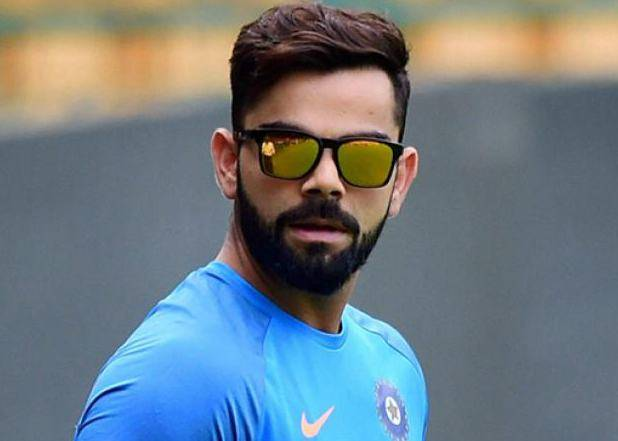 Virat Kohli Contact Address, Phone Number, House Address, Email Id - Virat Kohli Contact Address Phone Number House Address Email Id