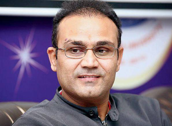 Virender Sehwag Contact Address, Phone Number, House Address, Email Id - Virender Sehwag Contact Address Phone Number House Address Email Id