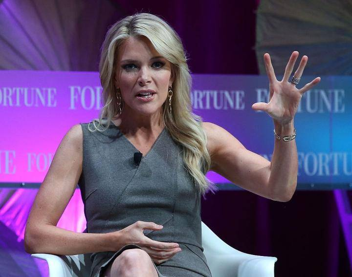 "Megyn Kelly ""data-caption ="" Megyn Kelly news anchor ""data-source ="" @ google.com"