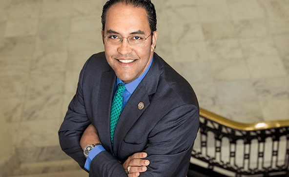 Will Hurd Biography - Will Hurd Biography
