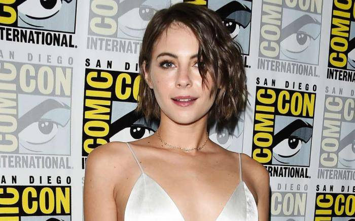 Willa Holland Lifestyle, Wiki, Net Worth, Income, Salary, House, Cars, Favorites, Affairs, Awards, Family, Facts & Biography - Willa Holland Lifestyle Wiki Net Worth Income Salary House Cars