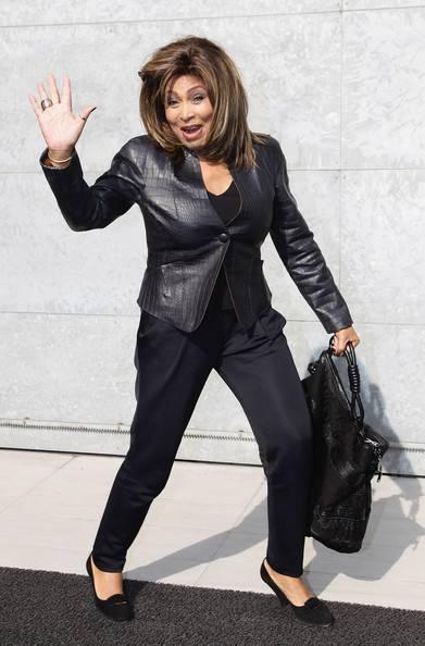 Tina Turner Wiki, Net Worth, Favorites, Affairs, Awards, Family, Facts, Lifestyle, & Biography - 1567373579 176 Tina Turner Lifestyle Wiki Net Worth Income Salary House Cars