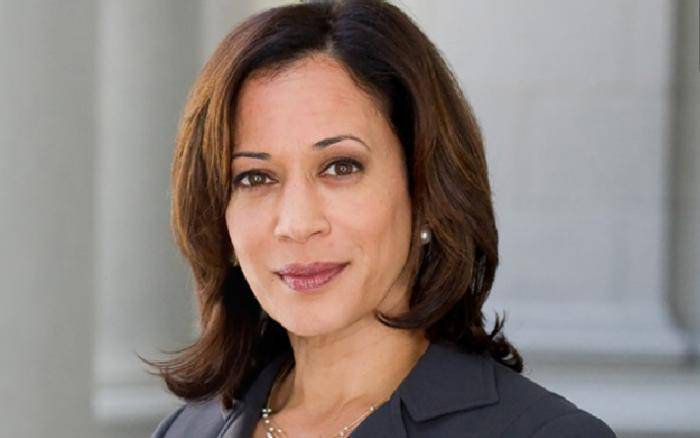 Kamala Harris Lifestyle, Wiki, Net Worth, Income, Salary, House, Cars, Favorites, Affairs, Awards, Family, Facts & Biography - 1567568586 241 Kamala Harris Lifestyle Wiki Net Worth Income Salary House Cars