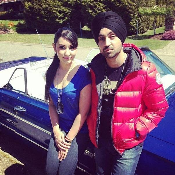 Diljit Dosanjh Lifestyle, Wiki, Net Worth, Income, Salary, House, Cars, Favorites, Affairs, Awards, Family, Facts & Biography - 1567611969 978 Diljit Dosanjh Lifestyle Wiki Net Worth Income Salary House Cars