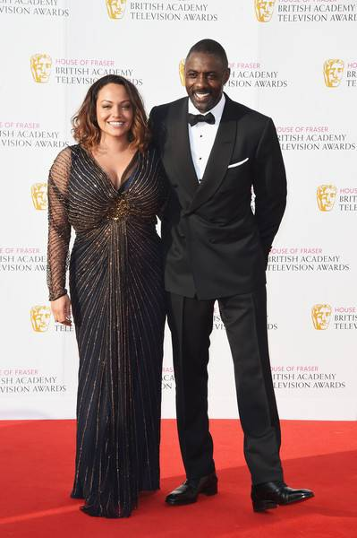 Idris Elba Lifestyle, Wiki, Net Worth, Income, Salary, House, Cars, Favorites, Affairs, Awards, Family, Facts & Biography - 1567633604 786 Idris Elba Lifestyle Wiki Net Worth Income Salary House Cars