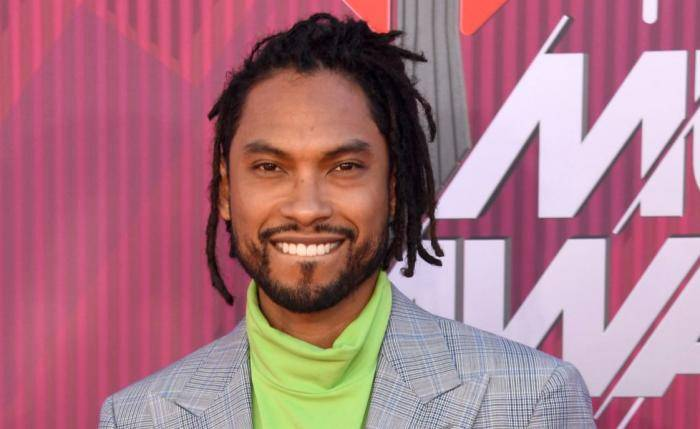 Miguel Lifestyle, Wiki, Net Worth, Income, Salary, House, Cars, Favorites, Affairs, Awards, Family, Facts & Biography - 1567655335 726 Miguel Lifestyle Wiki Net Worth Income Salary House Cars Favorites