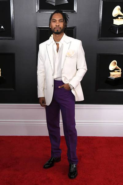Miguel Lifestyle, Wiki, Net Worth, Income, Salary, House, Cars, Favorites, Affairs, Awards, Family, Facts & Biography - 1567655336 136 Miguel Lifestyle Wiki Net Worth Income Salary House Cars Favorites