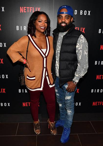 Kandi Burruss Lifestyle, Wiki, Net Worth, Income, Salary, House, Cars, Favorites, Affairs, Awards, Family, Facts & Biography - 1567676983 846 Kandi Burruss Lifestyle Wiki Net Worth Income Salary House Cars