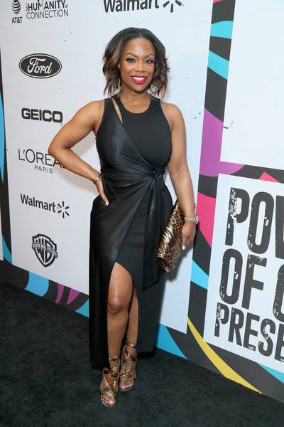 Kandi Burruss Lifestyle, Wiki, Net Worth, Income, Salary, House, Cars, Favorites, Affairs, Awards, Family, Facts & Biography - 1567676983 89 Kandi Burruss Lifestyle Wiki Net Worth Income Salary House Cars