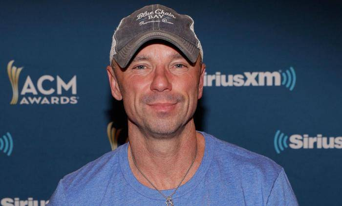 Kenny Chesney Lifestyle, Wiki, Net Worth, Income, Salary, House, Cars, Favorites, Affairs, Awards, Family, Facts & Biography - 1567720338 316 Kenny Chesney Lifestyle Wiki Net Worth Income Salary House Cars