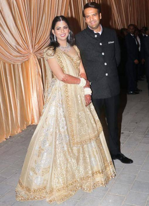Isha Ambani Lifestyle, Wiki, Net Worth, Income, Salary, House, Cars, Favorites, Affairs, Awards, Family, Facts & Biography - 1567937030 508 Isha Ambani Lifestyle Wiki Net Worth Income Salary House Cars