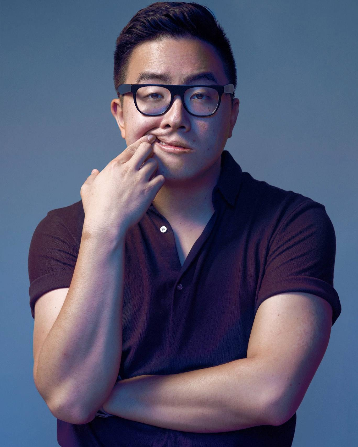 Bowen Yang SNL