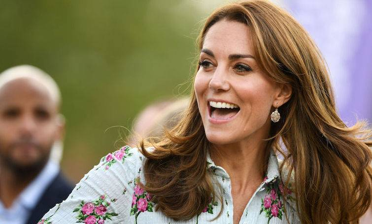 Kate Middleton Biography/Wiki 2020 - Age, Height, Weight, Husband, Kids, Net worth - 1568739176 Kate Middleton Biography
