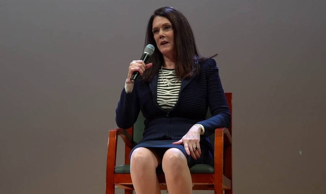 Kathleen Zellner Salary