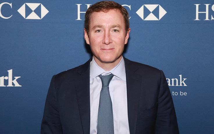 """John Foley Career """"data-caption ="""" John Foley, CEO of Peloton. """"Data-source ="""" @ businessinsider.com"""