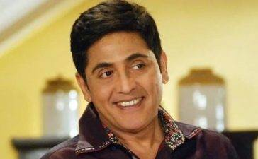 Aasif Sheikh Contact Address, Phone Number, House Address, Email Id - Aasif Sheikh Contact Address Phone Number House Address Email Id