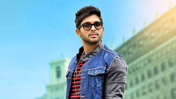 Allu Arjun Contact Address, Phone Number, House Address, Email Id - Allu Arjun Contact Address Phone Number House Address Email Id