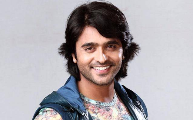 Ashish Sharma Contact Address, Phone Number, House Address, Email Id - Ashish Sharma Contact Address Phone Number House Address Email Id