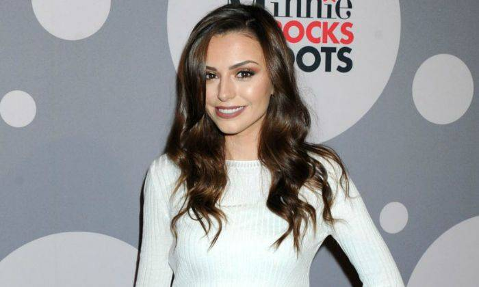 Cher Lloyd Height, Bio, Wiki, Age, Husband, Net Worth, Facts - Cher Lloyd Height Bio Wiki Age Husband Net Worth Facts