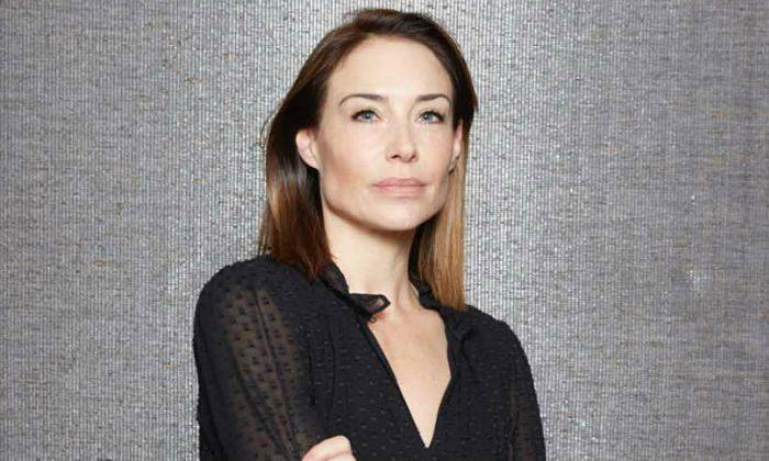 Claire Forlani Bio, Wiki, Age, Height, Weight, Husband, Net Worth, Facts - Claire Forlani Bio Wiki Age Height Weight Husband Net Worth