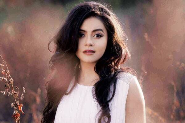 Devoleena Bhattacharjee Biography, Net Worth, Height, Weight, Age, Size - Devoleena Bhattacharjee Biography Net Worth Height Weight Age Size