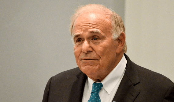 Ed Rendell Biography - Ed Rendell Biography