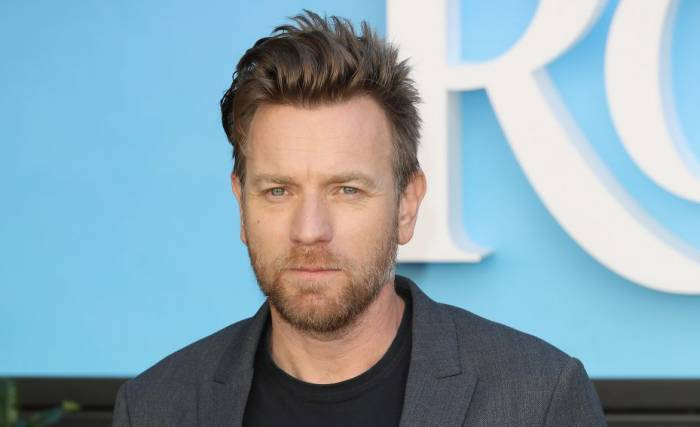 Ewan McGregor Lifestyle, Wiki, Net Worth, Income, Salary, House, Cars, Favorites, Affairs, Awards, Family, Facts & Biography - Ewan McGregor Lifestyle Wiki Net Worth Income Salary House Cars