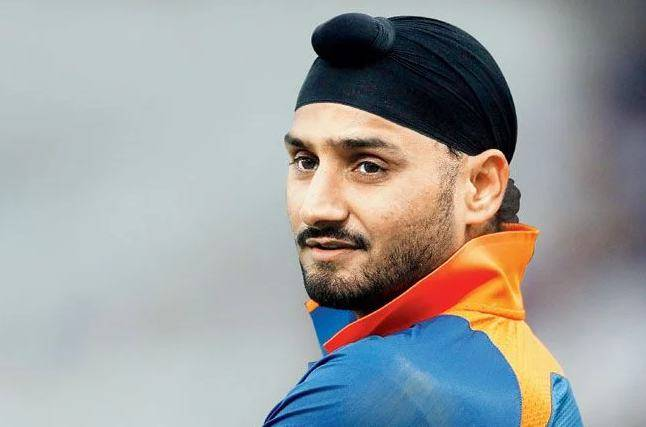 Harbhajan Singh Contact Address, Phone Number, House Address, Email Id - Harbhajan Singh Contact Address Phone Number House Address Email Id