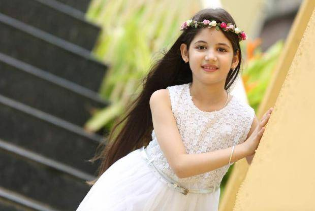 Harshaali Malhotra Contact Address, Phone Number, House Address, Email Id - Harshaali Malhotra Contact Address Phone Number House Address Email Id
