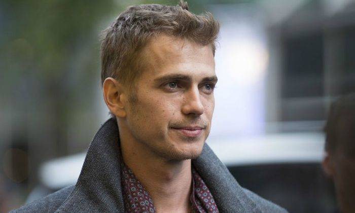 Hayden Christensen Height, Bio, Wiki, Age, Girlfriend, Net Worth, Facts - Hayden Christensen Height Bio Wiki Age Girlfriend Net Worth Facts