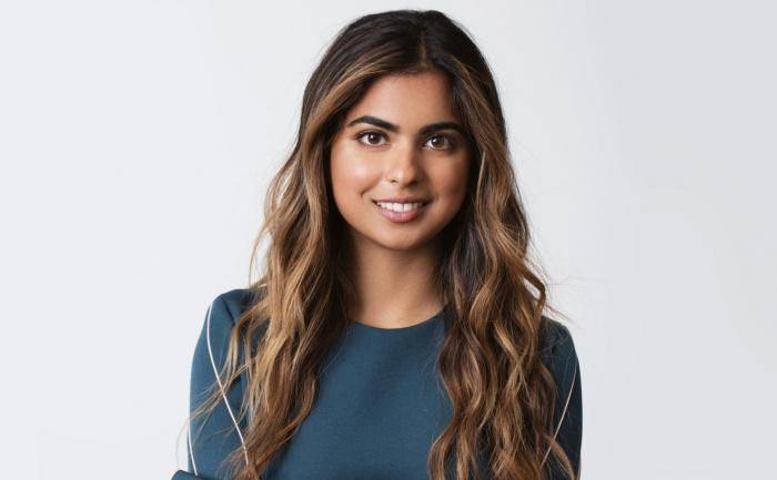 Isha Ambani Lifestyle, Wiki, Net Worth, Income, Salary, House, Cars, Favorites, Affairs, Awards, Family, Facts & Biography - Isha Ambani Lifestyle Wiki Net Worth Income Salary House Cars