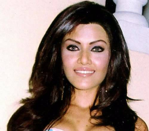 Koena Mitra Biography, Net Worth, Height, Weight, Age, Size - Koena Mitra Biography Net Worth Height Weight Age Size