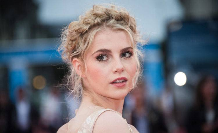 Lucy Boynton Biography, Net Worth, Height, Weight, Age, Size - Lucy Boynton Biography Net Worth Height Weight Age Size