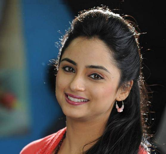Madirakshi Mundle Contact Address, Phone Number, House Address, Email Id - Madirakshi Mundle Contact Address Phone Number House Address Email Id