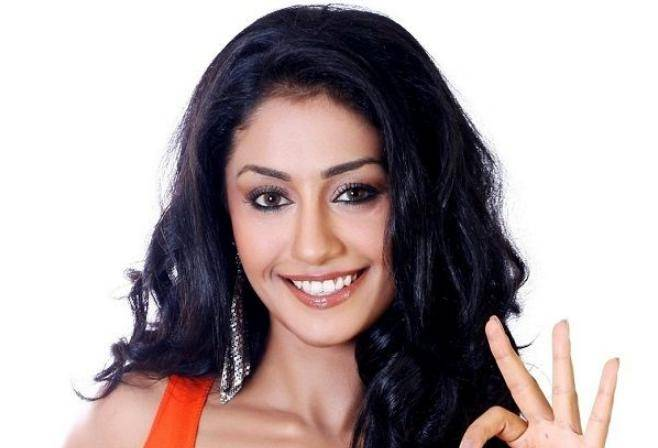 Mahek Chahal Contact Address, Phone Number, House Address, Email Id - Mahek Chahal Contact Address Phone Number House Address Email Id