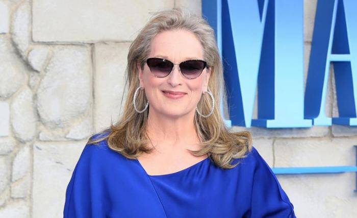 Meryl Streep Lifestyle, Wiki, Net Worth, Income, Salary, House, Cars, Favorites, Affairs, Awards, Family, Facts & Biography - Meryl Streep Lifestyle Wiki Net Worth Income Salary House Cars