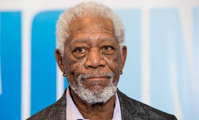 Morgan Freeman Lifestyle, Wiki, Net Worth, Income, Salary, House, Cars, Favorites, Affairs, Awards, Family, Facts & Biography - Morgan Freeman Lifestyle Wiki Net Worth Income Salary House Cars