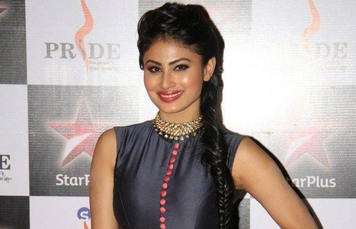 Mouni Roy Contact Address, Phone Number, House Address, Email Id - Mouni Roy Contact Address Phone Number House Address Email Id