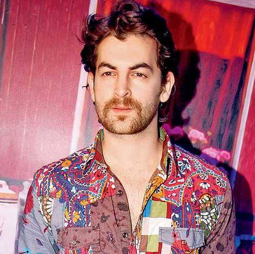 Neil Nitin Mukesh Contact Address, Phone Number, House Address, Email Id - Neil Nitin Mukesh Contact Address Phone Number House Address Email