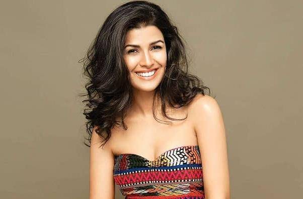 Nimrat Kaur Contact Address, Phone Number, House Address, Email Id - Nimrat Kaur Contact Address Phone Number House Address Email Id
