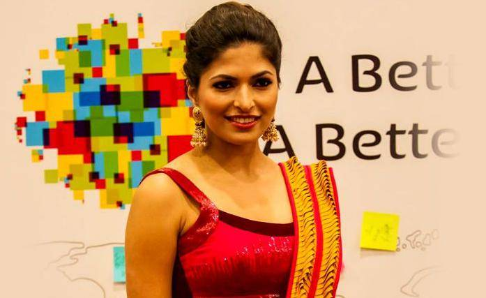 Parvathy Omanakuttan House Address, Phone Number, Email Id, Whatsapp - Parvathy Omanakuttan House Address Phone Number Email Id Whatsapp