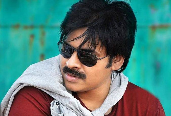 Pawan Kalyan Contact Address, Phone Number, House Address, Email Id - Pawan Kalyan Contact Address Phone Number House Address Email Id
