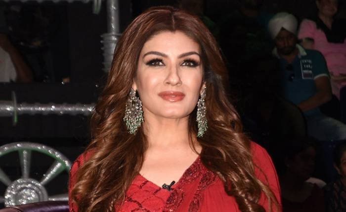 Raveena Tandon Lifestyle, Wiki, Net Worth, Income, Salary, House, Cars, Favorites, Affairs, Awards, Family, Facts & Biography - Raveena Tandon Lifestyle Wiki Net Worth Income Salary House Cars