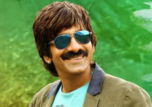 Ravi Teja Contact Address, Phone Number, House Address, Email Id - Ravi Teja Contact Address Phone Number House Address Email Id